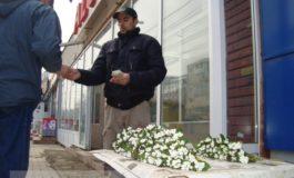 """Sinucideri în masă la cotidianul """"Viața liberă"""""""