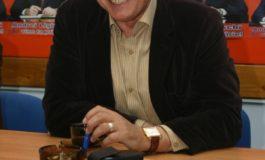 Mircea Toader propune ca înghețata și porumbelul să fie simbolurile PDL
