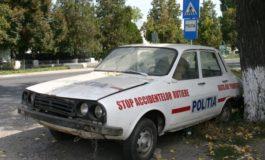 Vrăjeala cu radarele poliției