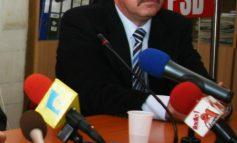Dan Nica îl susține pe Mircea Geoană