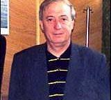 Ion Mocanu, fostul director al Damen, a fost dat afară și de la conducerea Șantierului Naval Giurgiu