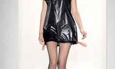 Noua colecție de primăvară-vară 2011: femeile sînt niște gunoaie!