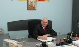 Dumitru Nicolae vrea să candideze ca independent pentru un nou mandat de primar al Galațiului
