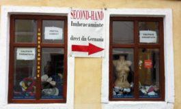 Dacă e luni, musai trebuie să mergeți la Sibiu