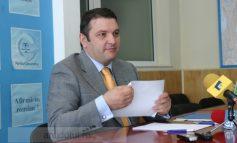Bogdan Ciucă îl lasă baltă pe Durbacă