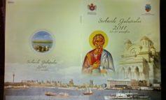 Serbările Galațiului - o ciorbă religioasă cu accente profoame