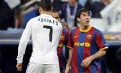 După Real - Barcelona, mai uită-te la mizeria Oțelul - Rapid dacă poți