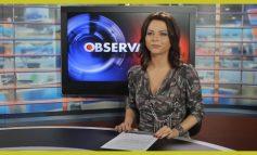 Antena 1 Galați – Brăila a început să emită