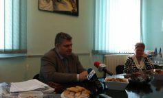 Deși nu va mai fi rector, Viorel Mânzu crede că mai are un cuvînt de spus la Universitatea Dunărea de Jos