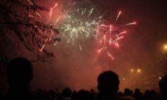 În Galați nu se organizează concerte de revelion, pentru că nu vine nici dracu!