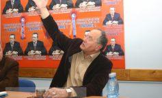 Mircea Toader caută cu disperare un fraier care să candideze în locul lui la CJ