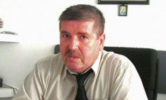 Executorul judecătoresc Dumitru Vițelaru a murit putred de bogat