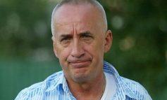 Marius Stan e disperat, după ce jucătorii de la Oțelul s-au lăsat de fotbal