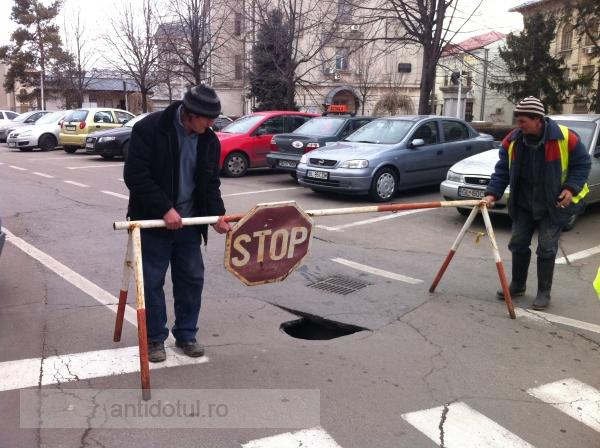 Marius Stan îl sabotează pe Nicușor Ciumacenco