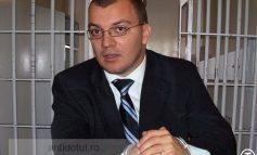 """Boldea, pentru antidotul.ro: """"M-am distrat astăzi cu procurorii DIICOT"""""""