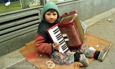 """""""Ziua Internațională a Copiilor Străzii"""""""