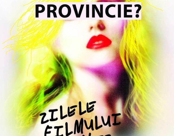 Zilele filmului polonez