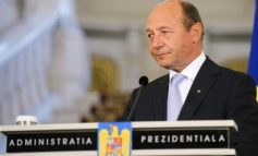 Sondaj: reușește Băsescu să îl readucă pe Boldea în România?