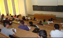 Universitățile, obligate să organizeze examen de admitere. Și nu prea