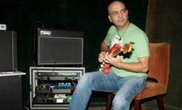 De ce este penibil chitaristul gălățean Nicu Patoi (video)