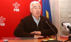 Florin Popa – citymanagerul despre care se spune că a uitat tabla împărțirii