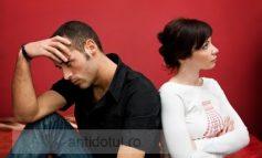 De ce sunt bărbaţii discriminaţi tot timpul?