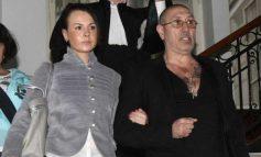 Eleva Oana Racoviță se lansează în televiziune (video)