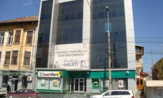 Păcălicii de la UNPR și PPDD și-au tras sedii de lux în centrul Galațiului
