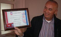 Meritul lui Marius Stan: în 10 luni a transformat 11 campioni în blatiști