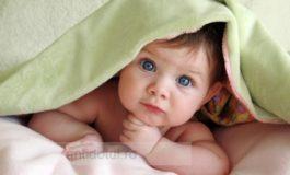 Proiectul noii legi împotriva avorturilor naște polemici