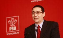 Victor Ponta va fi prim-ministru, dar nu în timpul vieții lui Băsescu