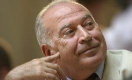 Turnătorul Felix Voiculescu face lista de miniștri din Guvernul Ponta