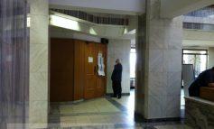 Bacalbașa, tîrît prin tribunale pentru turnătoriile din tinerețe