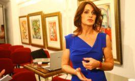 Ipocrita și nesimțita Nadia Comăneci (video)