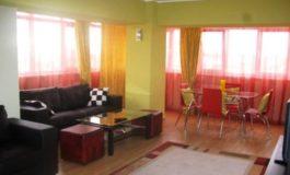 Cea mai nesimțită chirie pentru un apartament cu 3 camere, în Galați