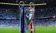 Bayern - Chelsea, un jeg de finală a Ligii Campionilor