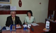 Mitică Dudău, expert în milogeală electorală
