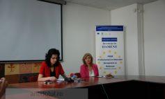 La ce concluzii au ajuns inspectorii școlari în urma simulărilor date la română și matematică