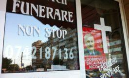 Anestezistul Bacalbașa oferă servicii electorale complete