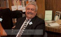 Ilie Zanfir – un specialist în agri/cultură pe care se bazează Marius Stan
