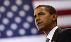 E clar, împotriva lui Marius Stan s-au aliat Obama și toți extratereștrii