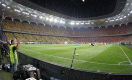 """A doua minciună electorală a lui Marius Stan: """"Noul Stadion"""""""