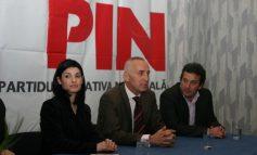 """A treia minciună electorală a lui Marius Stan: """"Promit să cîștig alegerile!"""""""