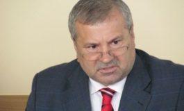"""""""Patroana ziarului Obiectiv Brăila, Monica Paraschiv, va fi istorie"""""""