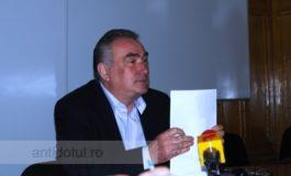 """Universitatea """"Dunărea de Jos"""" a primit un bonus de 150 de locuri, la admitere"""