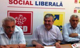 Dan Nica se face scut pentru turnătorii din PSD (video)