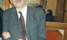 "Alexandru ""Melcret"" Teodorescu a fost ejaculat din partid de Dan Diaconescu"