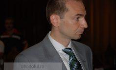 Noul city manager, Aurel Vlaicu, are o problemă cu infochioșcurile
