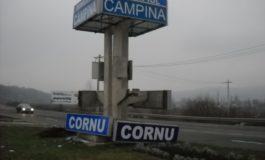 În cinstea lui Adrian Năstase, județul Prahova se va numi Rahova