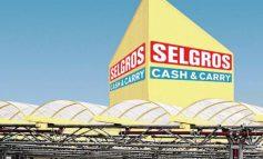 Cum să pierzi 45 de minute la Selgros din cauza unei casiere proaste